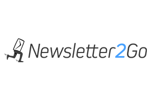 Newsletter2Go bei eMailSoftware24
