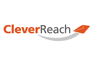 CleverReach bei eMailSoftware24